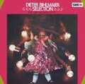 Dieter Bihlmaier Selection-The SWF-Session-'73-NEW CD
