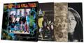 FREEDOMS CHILDREN-ASTRA/BATTLE HYMN/GALACTIC VIBES-3CD