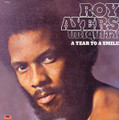 Roy Ayers-A Tear To A Smile-'75 SOUL-NEW LP