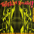 V.A.-TWISTIN RUMBLE VOL.3-SWINGIN'EST DANCE PARTY EVER-NEW LP