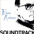 ENNIO MORRICONE-SOUNDTRACK Compilation-NEW 2CD