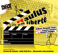 Maulus en liberté-ethno french jazz Italian film music-Edda Dell'Orso-NEW CD