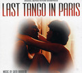 Gato Barbieri-Last tango in Paris-OST Bertolucci-NEW CD