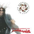 BLADE & MASQUENADA FAMILY-Dove Scorrono Tranquillissime-NEW CD