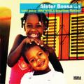 VA-Sister Bossa Vol 9-Cool Jazzy Cuts Brazilian Flavour-NEW CD