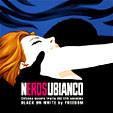 FREEDOM-Nerosubianco-TINTO BRASS '68 OST PSYCHEDELIC-NEW CD