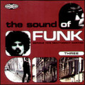 The Sound Of Funk Vol.3-70s Groovers-Goldmine-LP