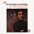 Hector Rivera-Y SU ORCHESTA-Y VUELVE-LATIN DANCE-new LP