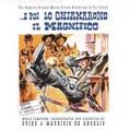 Guido Maurizio De Angelis-E POI LO CHIAMARONO IL MAGNIF 3768