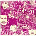 Novells-That Did It!-'60s psych pop-soul-NEW CD