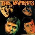 LOS VAMPIRES-DISCOGRAFIA COMPLETA-SPANISH POP-NEW CD