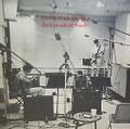 DYCKMAN JAMES-Independent Study-USA '68-UNDERGROUND FOLK ROCK-NEW LP