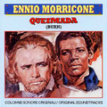 ENNIO MORRICONE-QUEIMADA/BURN-'68 OST PLUS BONUS-NEW CD