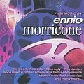 ENNIO MORRICONE-Film Music by Ennio Morricone-NEW CD