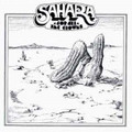 Sahara-For All The Clowns-'75 GERMAN krautrock-NEW CD