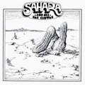 Sahara-For All The Clowns-'75 GERMAN krautrock-NEW CD