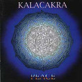 KALACAKRA-PEACE-PSYCH/FREAK/KRAUT/TRIPPY/PROG-NEW CD