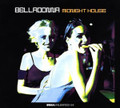 Maurizio BELLADONNA-Midnight House-IRMA-NEW CD