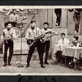 LOS SAICOS-¡DEMOLICION! THE COMPLETE RECORDINGS-NEW CD