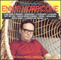 Ennio Morricone-The Magic World Of-COLLECTION-new CD