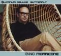 ENNIO MORRICONE-PLATINUM DE LUXE-NEW CD