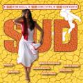 VA-IL SUD CHE BALLA,CANTA,SUONA-WORLD MUSIC ITALY-TARANTA/PIZZICA/ETHNO-NEW 3CD