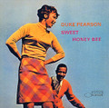 Duke Pearson-Sweet Honey Bee-'66 piano heavy soul jazz-NEW LP