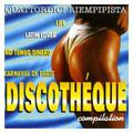 Discotheque Compilation-QUATTORDICI RIEMPIPISTA-NEW CD