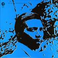 JIMMY SMITH-I'm Gon' Git Myself Together-SOUL JAZZ-NEW LP