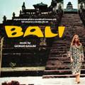 Giorgio Gaslini-BALI/Incontro d'amore-'70 OST-NEW CD