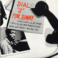Sonny Clark-Dial S For Sonny-'57 blue note jazz-new LP