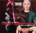 Ennio Morricone-Il sorriso del grande tentatore/The devil is a woman-OST-NEW CD