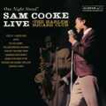 Sam Cooke-Live At The Harlem Square Club-'63 SOUL-NEWLP