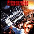 POPOL VUH-Fitzcarraldo-WERNER HERZOG OST KRAUTROCK-CD