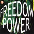V.A.-Freedom Power-COMETA-70s synchronization-NEW CD
