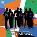Gruppo Improvvisazione Nuova Consonanza-Niente-NEW CD