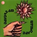 V.A. ORCHESTRA COMETA-Daydream-70s ITALIAN FUNK-NEW CD