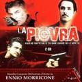 Ennio Morricone-LA PIOVRA/OCTOPUS/LA MAFIA-'84 ITALIAN TV SERIES-NEW CD
