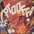 Deviants-Ptooff!-'67 UK proto-Punk anarchic group-NEWCD