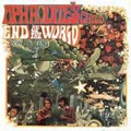 APHRODITE'S CHILD-End Of The World-'69 Greek pop psych prog rock-NEW CD
