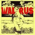 Walrus-S/T-'69 PROGRESSIVE JAZZ ROCK DERAM-NEW CD
