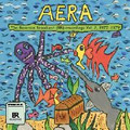 AERA-BAVARIAN RADIO BR REC.2-'77-79 KRAUTROCK-NEW CD