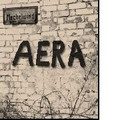 AERA-MECHELWIND-'73 KRAUTROCK GERMAN ROCK-NEW 2CD