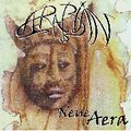 NEUE AERA-AERABIAN-progressive jazz rock arabian-NEW CD