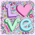 VA-LOVE LOUNGE-IRMA jazz/bossa/lounge-VALENTINES DAY-CD