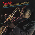 JOHN COLTRANE-Crescent-JAZZ-NEW CD