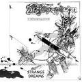 NECRONOMICON-STRANGE DREAMS-'76 unreleased tracks-NEWCD