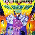 PURPLE OVERDOSE-The Salmon's Trip-Live-GREEK PSYCH-NEW CD