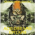 V.A.-ACID DREAMS EPITAPH-60s American psych punk-NEW CD