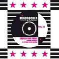 V.A-MINDROCKER VOL1-60s US Psych Garage-NEW LP180 gr